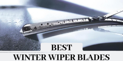 Best Winter Wiper Blades