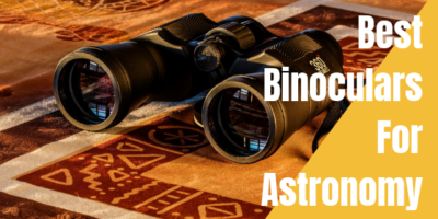 best binoculars for astronomy