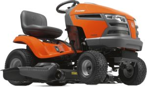 Remove The Unwanted Grass From Your Garden With The Best Garden Tractor Available 3