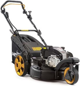 Remove The Unwanted Grass From Your Garden With The Best Garden Tractor Available 5