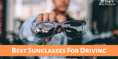 Best Sunglasses For Driving 11