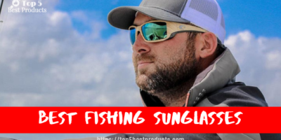 Best Fishing Sunglasses 23
