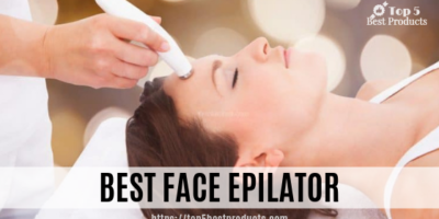 Best Face Epilator 11