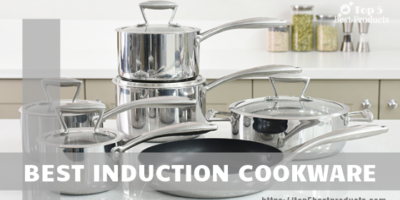 Best Induction Cookware 11