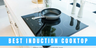 Best Induction Cooktop 16