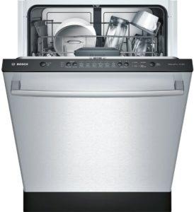 Best Dishwasher Under 500