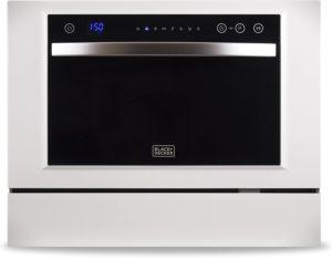 Best Dishwasher Under 500 14