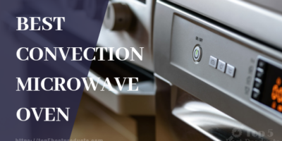 Best Convection Microwave Oven 11