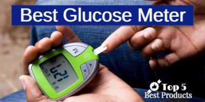 Best Glucose Meter