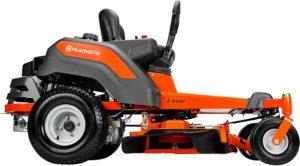 Best Commercial Zero Turn Mower 5
