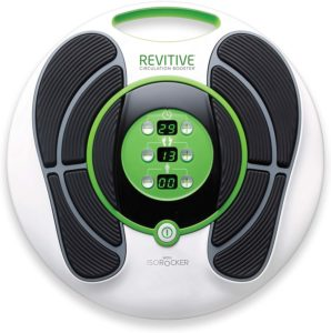 Best Foot Massager For Your Home