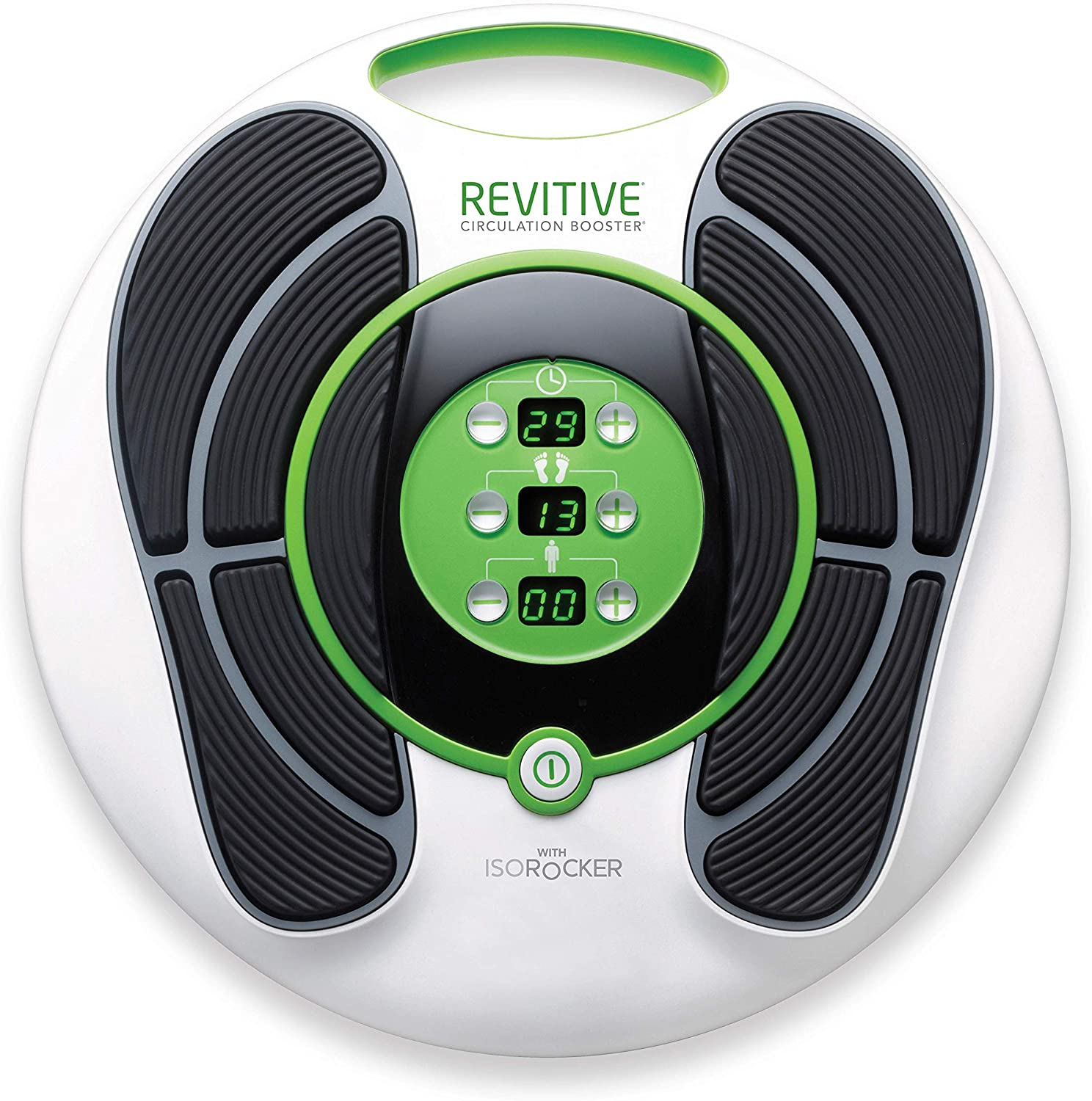 Be Well Rested With The Best Foot Massager For Your Home 1
